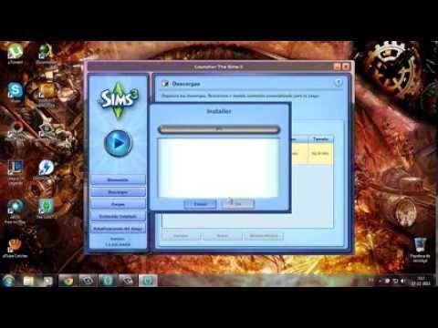Tutorial Sims 3 - Como descargar e instalar Riverview