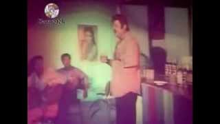 A Jibon keno eto rong bodlai by kumar sanu bangla movie Swami keno asami Uploaded by Elias khalil