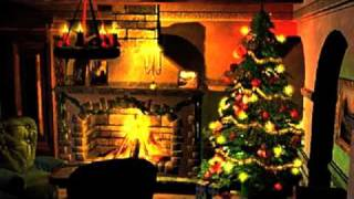 Travis Tritt - O Little Town Of Bethlehem