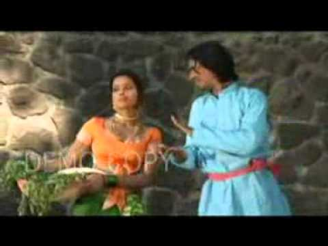 Sasurari Mein Bahile Bawal ( Bhojpuri Album ) video
