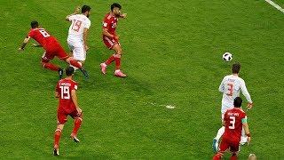 download musica A duras penas: España vence a Irán 1-0 y mantiene sus opciones en el Mundial de Rusia