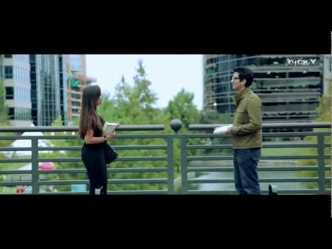 Atul Karki - Kasari Bhanu ft. Kartier ( Official Music Video ) -HD
