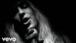 Watch Poison Until You Suffer Some video