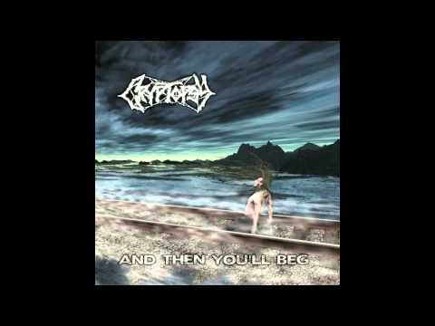 Cryptopsy - And Then It Passes
