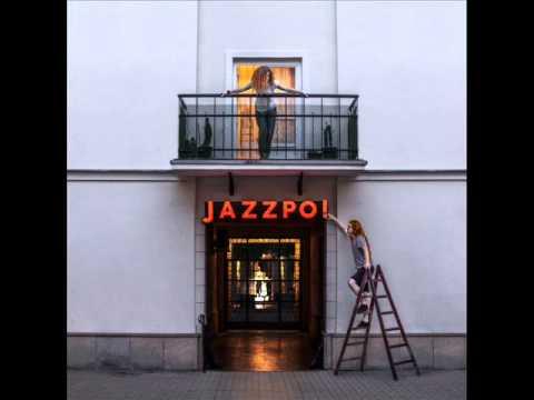 Jazzpospolita - Balkony