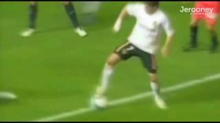 Panna Stars - Ronaldinho, Messi, Ronaldo, Torres, Kaká..