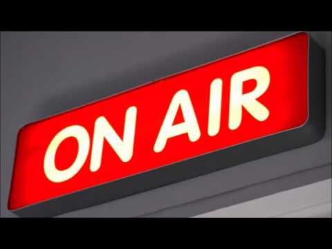 Start Radia ONY 93,1 FM najlepsza muzyka