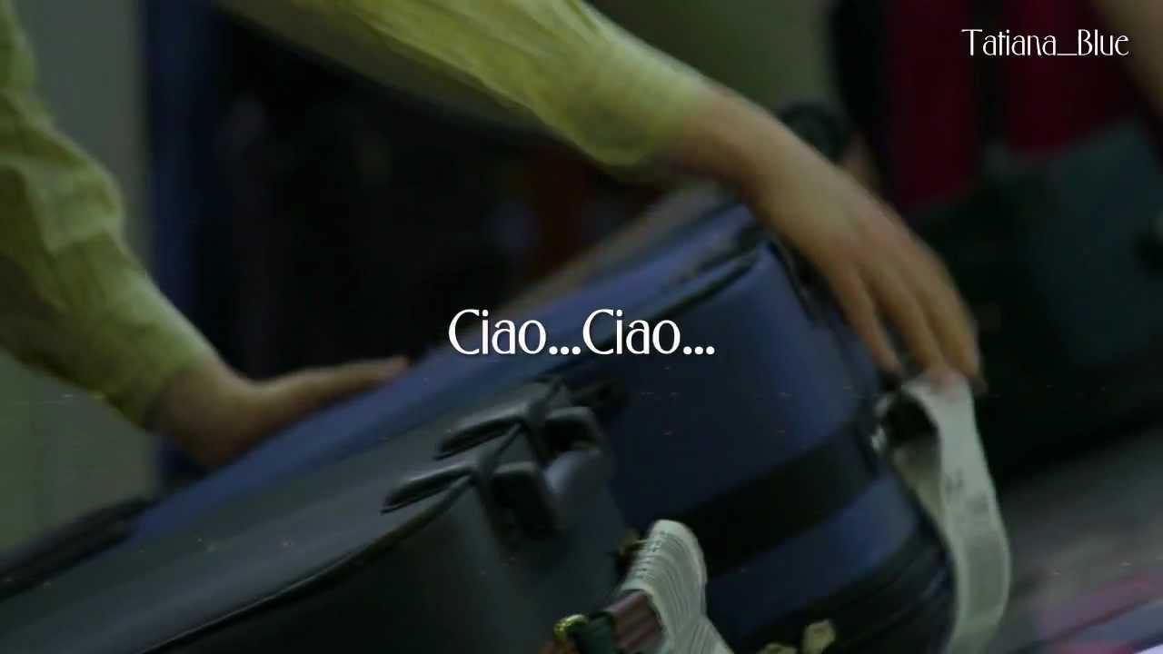 Maria nazionale ciao ciao subtitrare romana youtube for Ciao youtube