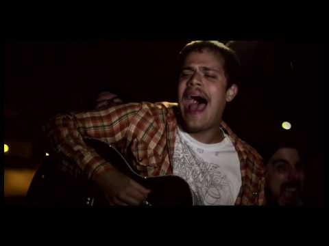 Bomb The Music Industry - Wednesday Night Drinkball