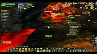 World of Warcraft - Cataclysm Gameplay Gold Secret Guide - Part 3 of 5 - Gold Mining