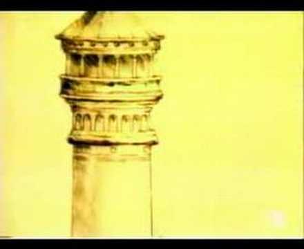 Física - Video 03 - Movimiento uniformemente acelerado
