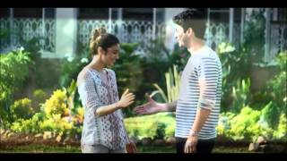 Fan Made - Bolna Full Video Song || Kapoor And Sons
