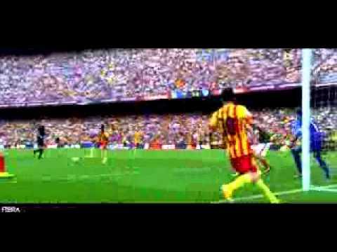 Football Skills Stars ft  Cristiano Ronaldo ● Lionel Messi ● Neymar   2015   HD