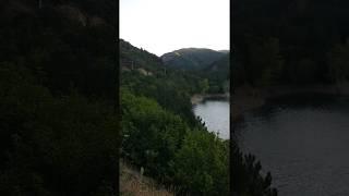 Eldivan Karadere Göleti