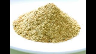 Acidity Relief With Asafoetida or Hing - Hindi with english subtitles