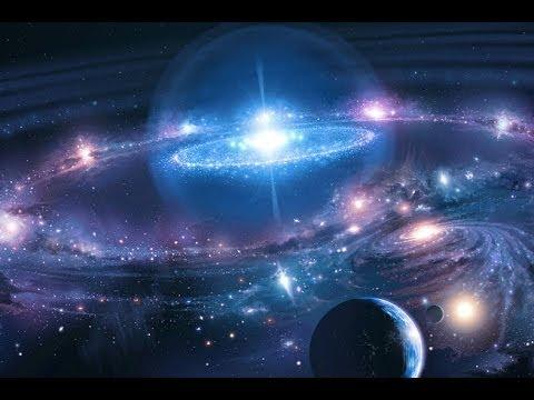 Вселенная 6 сезон HD Бог и Вселенная