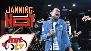 Download Lagu QODY - Dia (LIVE) #JammingHot Gratis STAFABAND