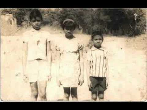 Payaa Ai Hinahenne,jothipala video