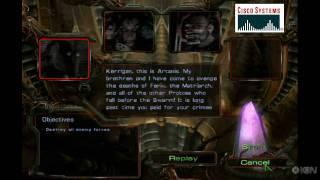 Thumb La historia de StarCraft resumido en 5 minutos