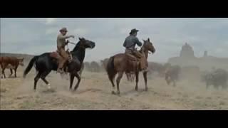 Film Western Complet en Français   Film Nouveauté