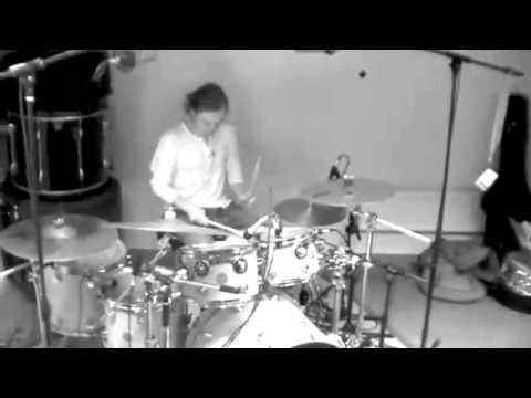 Dirty Loops - Just Dance