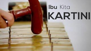 Download Lagu Ibu Kita Kartini ( Ethnic Version ) Gratis STAFABAND
