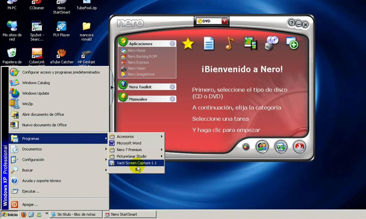 Descargar Juegos Para Motorola U6