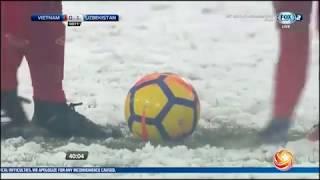 Messi Quang Hải Ngôi sao của trận đấu lớn  vua phá lưới đã ở rất gần   Bóng đá