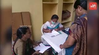 Free Mega Medical Camp | Chikkadpally, Bagh Lingampally | | Hyderabad