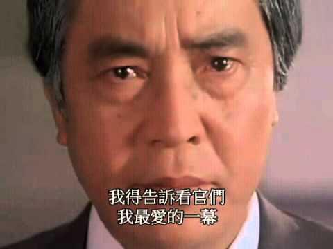 中川安奈 (アナウンサー)の画像 p1_33