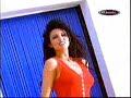 Julio Iglesias Agua dulce agua sale