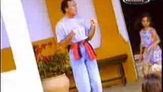 Julio Iglesias - Agua dulce agua sala