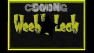Weekly Leak Promo