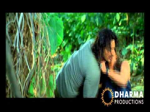 Kaal - Movie - Trailer