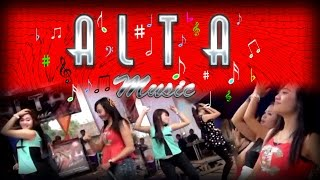 download lagu Alta  Terbaru 2016  Remix Live - Orgen gratis