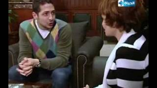 جدار القلب♥ (عمرو سمير) ♥مهند.Amr Samir