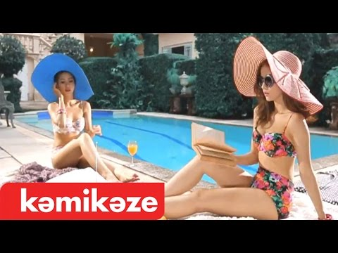 Official MV อยากมีแฟนนะ (My Bodyguard) - Neko Jump