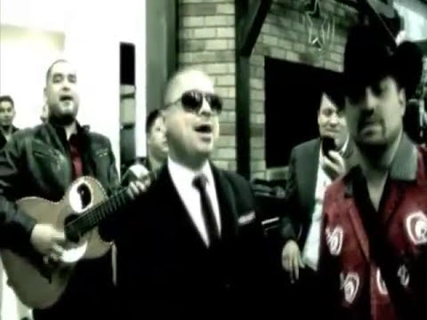 Larry Hernandez - 500 balazos (video).mp4