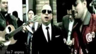 Larry Hernandez - 500 balazos (video).mp4