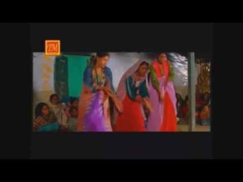 Marriage Song |Latest Himachali Song | TM Music |New 2014 Song...