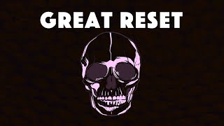 Video: The Great Reset in 2 Minutes - Jay Dyer