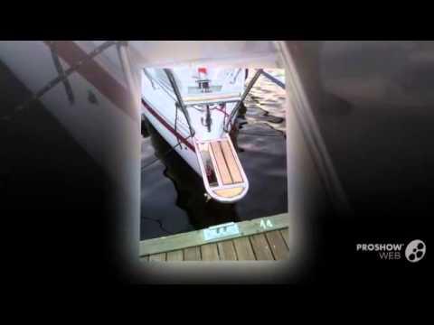 TES-Yacht Tes 678 Sailing boat, Keelboat Year - 2014,