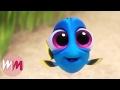Top 10 Cutest Disney Baby Animals