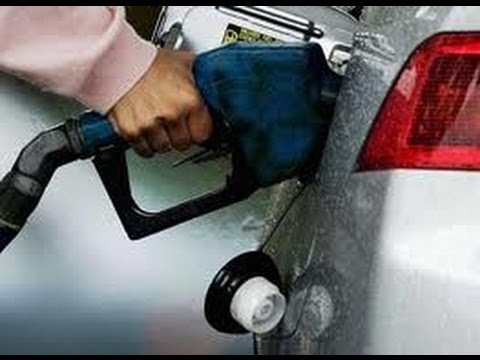 Govt set to increase diesel price by 30 per cent - NewsX