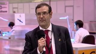 José Rubio Senior Comité Técnico Spainskills