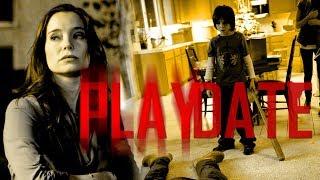 Playdate - Full Movie