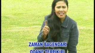 Download Lagu Lagu Pakpak - Jaman Bagendari Gratis STAFABAND