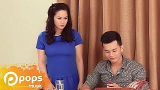 Video clip Phim Ca Nhạc Tình Lỡ Muộn Màng - Lưu Thái Vũ, Nhật Kim Anh, Hứa Minh Đạt [Official]