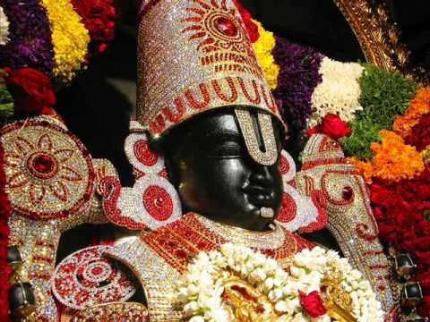 Vishnu Sahasranama Stotra Full