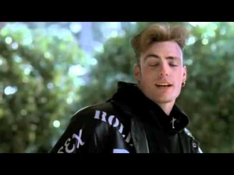 Best Quotes from Cool As Ice Vanilla Ice Cool As Ice Motorcycle
